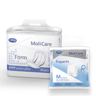 MoliCare Premium Form normal plus 4 Tropfen