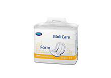 MoliCare Form normal plus 4 Tropfen